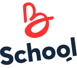 Beneylu School