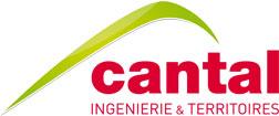 Cantal Ingénierie et Territoires
